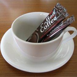 画像1: オベロン100コーヒー 25本入