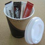 オベロンカップコーヒー [1カップ]10個入