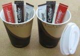 オベロンカップコーヒー [2カップ]10個入