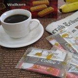 オベロンコーヒーセット 25セット入
