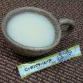 北海道じゃがバタースープ 25本入