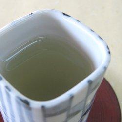 画像1: コラーゲン入り梅こぶ茶 25本入